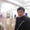 Игорь, 31, г.Бишкек