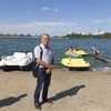 Саша, 55, г.Новая Усмань