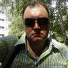 Николай, 38, г.Новокуйбышевск