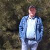 Игорь Сутормин, 49, г.Черноморское