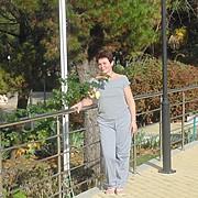 Людмила 58 Суджа