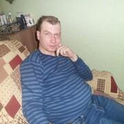 Дмитрий 37 Медногорск