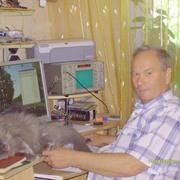 VALERIY 65 Капустин Яр