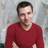 Антон, 35, г.Алдан