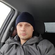 Жорик 30 Соликамск