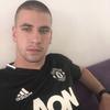 Alexander, 25, г.Бат-Ям