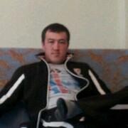 Жавланбек 38 Видное