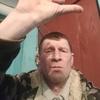 Сергей, 39, г.Можга