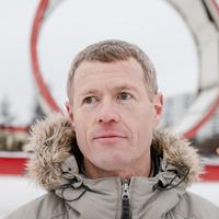 Юрий, 55 лет, Рыбы, Москва