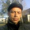 виталий, 46, г.Абакан