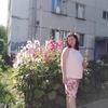Светлана, 48, г.Казань