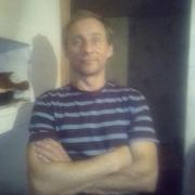 владилен, 46, г.Омутнинск
