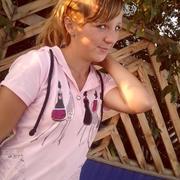 Анастасия, 23, г.Чернышевск