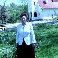 алла, 76 лет, Овен, Неман