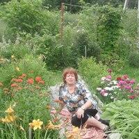 людмила, 67 лет, Рак, Санкт-Петербург