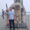 Евгений, 27, г.Каменск-Уральский