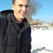 Алексей 32 года (Скорпион) Хабаровск