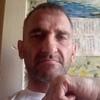 Алексей, 48, г.Первоуральск