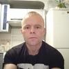 Петр, 36, г.Ангарск