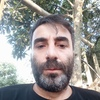 Hicran Memmedov, 40, г.Баку