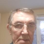 Михаил 62 Ярославль