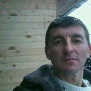 Григорій 41 Киев