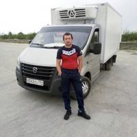 Алексей, 36 лет, Стрелец, Волгоград