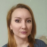 Юлия 31 Ковылкино