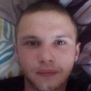 Константин, 30, г.Новосергиевка