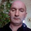 влад, 47, г.Визинга
