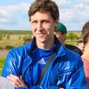 Кирилл, 26, г.Елец