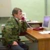 Паша, 59, г.Вознесенье