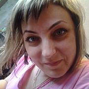 Инесса 37 лет (Близнецы) Канск