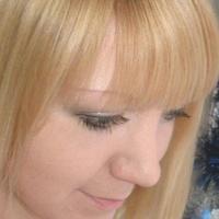 Татьяна, 33 года, Дева, Санкт-Петербург