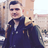 Игорь, 25, г.Фрязино