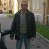 Александр, 67, г.Ломоносов
