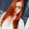 Даша, 18, г.Липецк