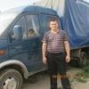 Николай, 20, г.Иваново