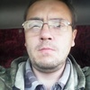 сергей, 45, г.Сыктывкар