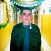 Михаил, 22, г.Палласовка (Волгоградская обл.)