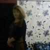 Элла, 43, г.Ижевск