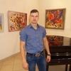 Vadim, 27, г.Черновцы