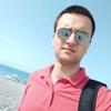 Григорий, 21, г.Николаев