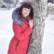 Елена 40 Тольятти