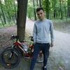 Виталик, 20, г.Харьков