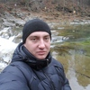 Андрій, 26, г.Маневичи