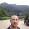 Алексей, 32, г.Волгодонск