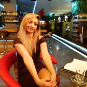 Наталья, 36, г.Астрахань