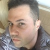 Dima, 49, г.Кишинёв