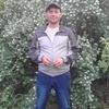 Александр, 38, г.Атбасар